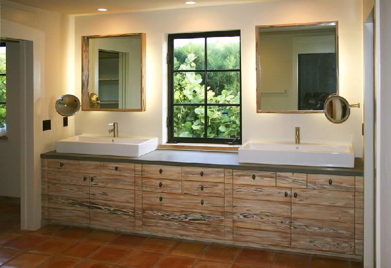 Furniture Paint For Kitchen Cabinets